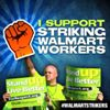 No Walmart in Monroe!