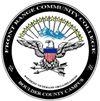 Student Veterans Organization Frcc-Bcc