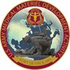 U.S. Army Medical Materiel Development Activity (USAMMDA)