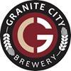Granite City Food & Brewery - Fargo