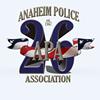 Anaheim Police Association