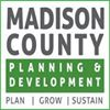 Madison County Resource Management