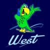 Parrot West