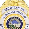 Minnesota Association for Injured Peace Officers
