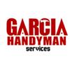Garcia Handyman Services