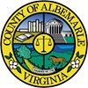 Virginia Cooperative Extension Albemarle-Charlottesville