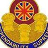 462nd Transportation Battalion (MC)