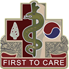 14th Combat Support Hospital