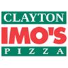 Clayton Imo's