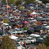 Virginia Tech Parking and Transportation Services