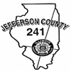 Jefferson County Fraternal Order of Police Lodge #241 fan page