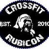 CrossFit Rubicon