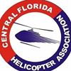 Central Florida Helicopter Association