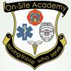 On-Site Academy