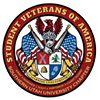 SUU Veterans Center