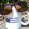 Blue Ridge Behavioral Healthcare Jobs