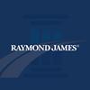 Raymond James Financial Services-Orlando, FL