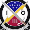 152 Theater Information Operations Group