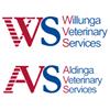 Willunga and Aldinga Vet Services