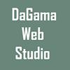 DaGama Web Studio Lori Gama: SEO, Web Design and Social Media Marketing