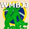 William and Mary Brazilian Jiu Jitsu