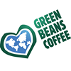 Green Beans Coffee Omaha