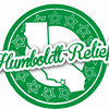 Humboldt Relief