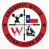 CrossFit Wylie