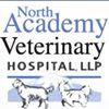 VCA North Academy Veterinary Hospital