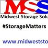 Midwest Storage Solutions, Inc.