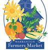 Warrenton Farmers Market