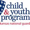 Kansas National Guard Youth Programs