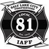 Salt Lake City Fire Fighters IAFF Local 81