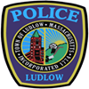 Ludlow Police Department, MA