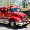 Ogden Dunes Fire Department