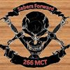 266th MCT