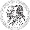Washington and Lee Alumni Association