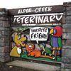 Alder Creek Vet Clinic