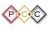 Peabody Chase NY LLC