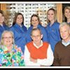 Anderson Eye Care