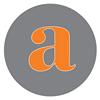 alacarte event services