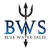Blue Water Sales