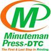 Minuteman Press DTC