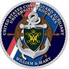 W&M Coast Guard Auxiliary University Program