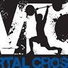 Mortal CrossFit