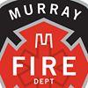 Murray City Fire