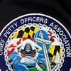 USCG Baltimore CPOA