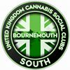 Bournemouth Cannabis Social Club