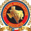 The Texas Gang Investigators Association