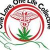 One Love, One Life Collective